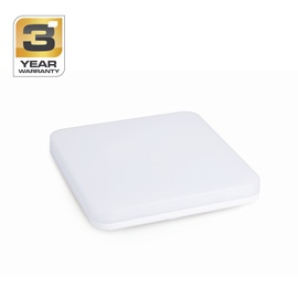 Standart Vell CL280SP01, 18W, LED, IP54