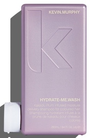 Kevin Murphy Hydrate Me Wash Shampoo 250ml