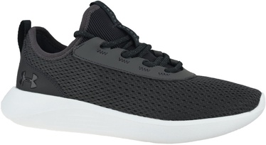 Under Armour Skylar 2 Shoes 3022582-100 Black 36.5