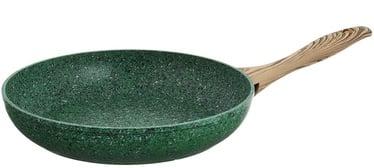 Fissman Frypan Malachite 26x5.2cm Al 4312