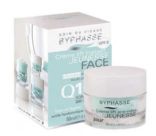 Byphasse Q10 Instant Lift Day Cream 50ml