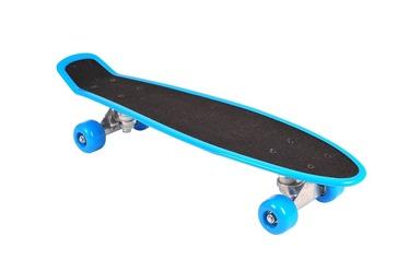 SN Skateboard PP2206-10