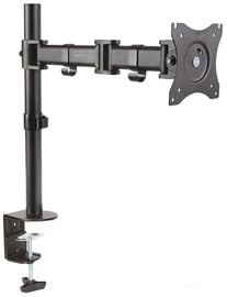 Digitus Monitor Stand 1x LCD Max 27''