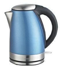 Elektriline veekeetja Orava VK-3217 Blue