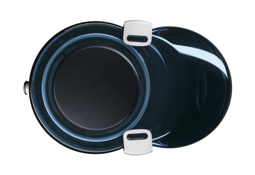 Mahlapress Bosch MES3500