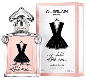 Guerlain La Petite Robe Noire Plissee 50ml EDT