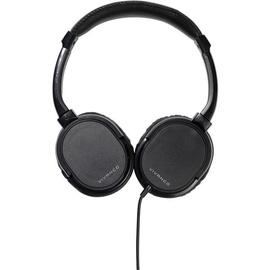 Vivanco TV Comfort 70 Fullsize TV Headphones Black