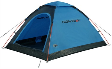 Telk High Peak Monodome Blue 10158