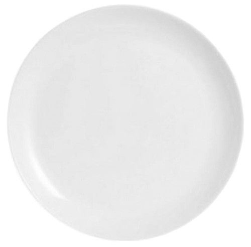 Luminarc Diwali Plate 25cm