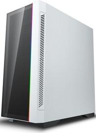 Deepcool GamerStorm Matrexx 55 V3 ADD-RGB E-ATX Mid-Tower White