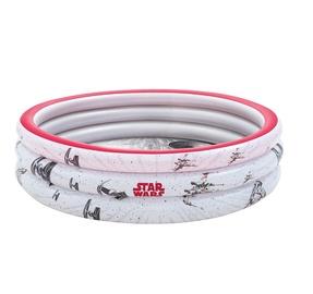 Bestway Pool Star Wars 91209