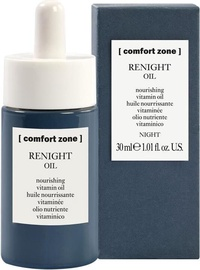 Comfort Zone Renight Oil 30ml