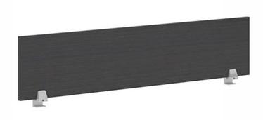 Skyland Xten XBP 123-1 Panel 124x37x1.8cm Legno Dark