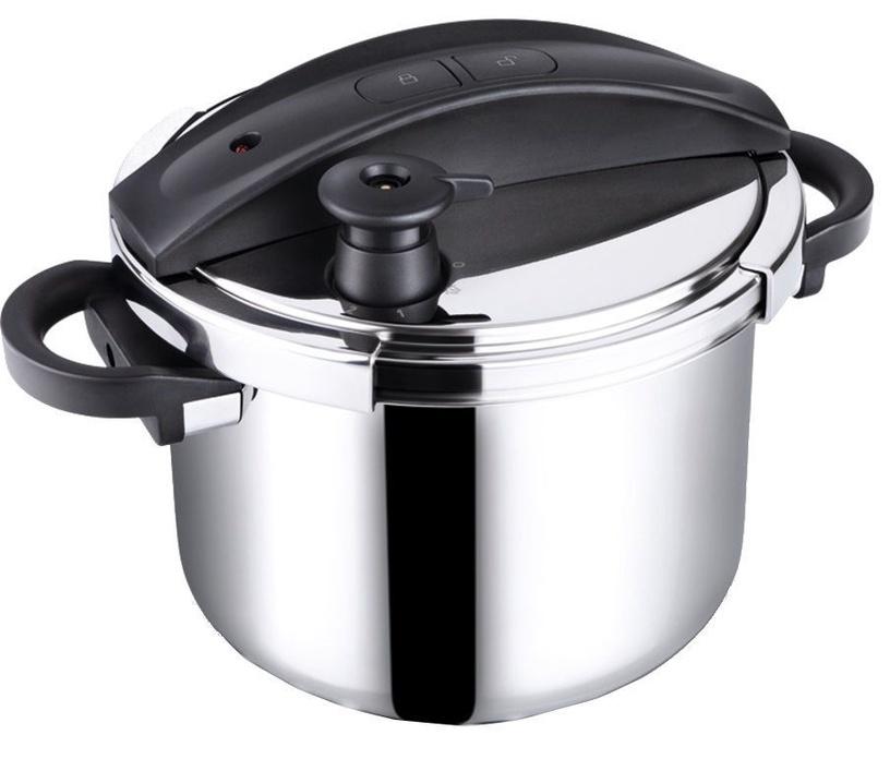 Lamart Pressure Cooker LTDSD6 6L