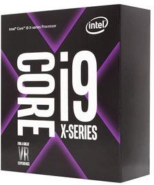 Intel® Core™ i9-7920X 2.9GHz 16.5MB BOX BX80673I97920XSR3NG