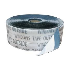 Soudal Sealing Tape 70x25000mm