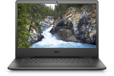 "Sülearvuti Dell Vostro 14 3400 Gray N4014VN3400EMEA01_2105 PL Intel® Core™ i5, 8GB/512GB, 14"""