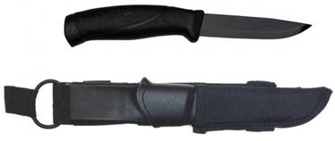 Matkanuga Morakniv Companion Tactical Gift, 224 mm