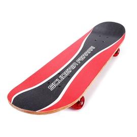 Ferrari Double Kick 31 X8 FBW19 Skateboard