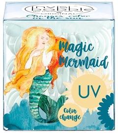 Invisibobble Magic Mermaid Original Hair Rings 3pcs Ocean Tango