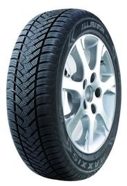 Универсальная шина Maxxis All Season AP2 165 70 R13 83T XL