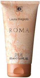 Laura Biagiotti Roma 150ml Shower Gel