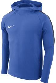 Nike Hoodie Dry Academy18 PO AH9608 463 Blue L