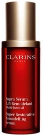Näoseerum Clarins Super Restorative Remodelling Serum, 50 ml