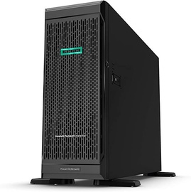HP Enterprise ProLiant ML350 Gen10 P11049-421