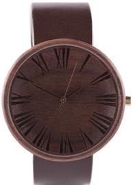 OVi Watch Excelsa Wooden Watch