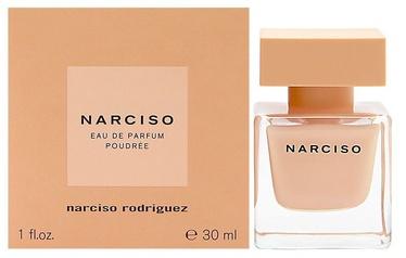 Narciso Rodriguez Narciso Poudree 30ml EDP