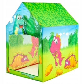 Laste telk iPlay Dino