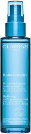 Näosprei Clarins Hydra-Essentiel, 75 ml