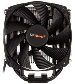 Be Quiet! Dark Rock 4 CPU Cooler 135mm