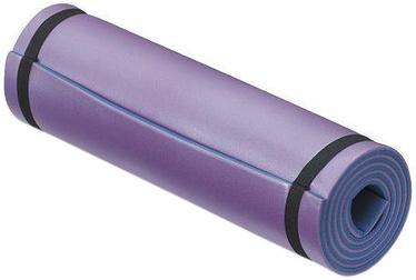 Madrats täispuhut Ferrino TermaNova Mat 190x55x1.2cm Purple