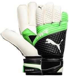 Puma Evo Power Grip 2.3 GC Gloves 041223 32 Size 9