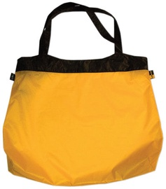 Sea To Summit UltraSil Shopping Bag Yellow