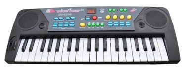 Tommy Toys Electronic Keyboard Music Fairy MQ-3705