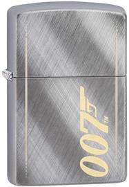 Zippo Lighter 29775