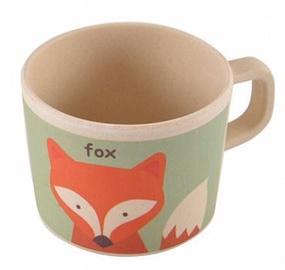 Fissman Mug Fox 225ml
