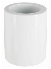 Spirella Toilet Brush Holder 12x14cm White