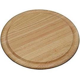 Kesper Cutting Board 30cm