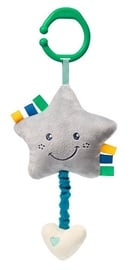 BabyOno Lullaby Star Musical Toy