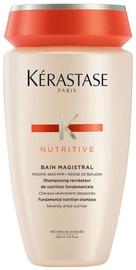 Šampoon Kerastase Nutritive Bain Magistral, 250 ml