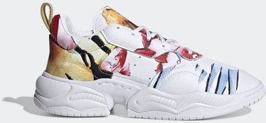 Adidas Supercourt RX Shoes FW5354 White 44
