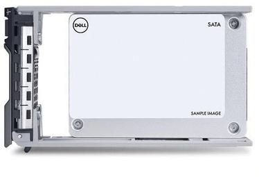 """Dell 400-BDVQ 240GB 2.5"""" SATA"""