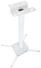 Multibrackets Projector Ceiling Mount 1600-3000mm