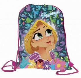 Coriex Rapunzel Shoe Bag D97358