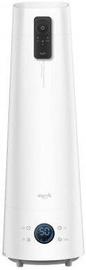 Humidifier Deerma DEM-LD220 White