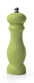Fissman Pepper Mill 15x5cm Green